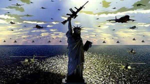 ______usa__guerra imperialista