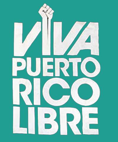 ____________________Viva_PR_libre____