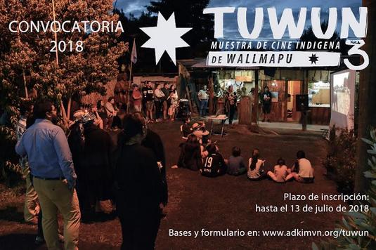 _____WALLMAPU_CINE TUWUN