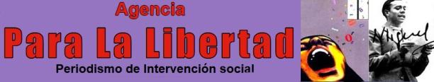 xArg__Para La Libertad___ __