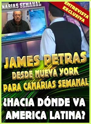 1___James Petras
