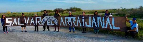 ___________Andalucia_Arraijanal