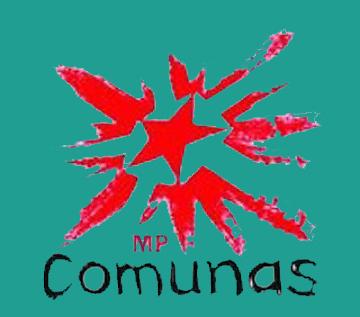 ________VZA__Poder Popular para las comuna______