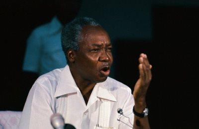 ____Julius-Nyerere-Tanzania