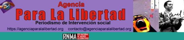 _______Arg_agencia-para-la-libertad_2018