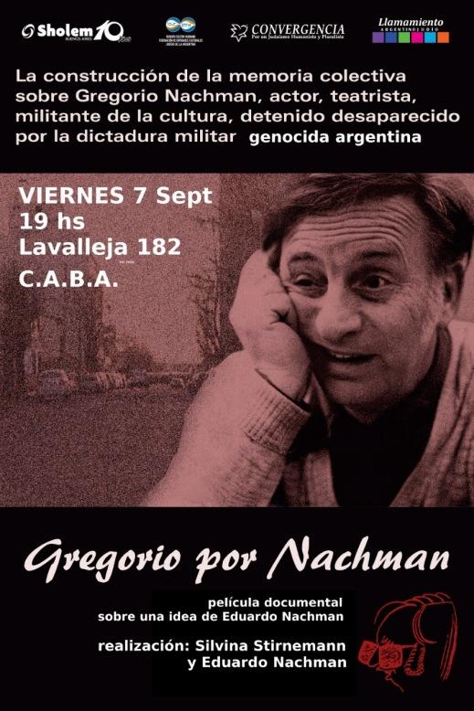 ________Arg_GREGORIO NACHMAN