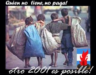 __________Argentina_otro2001esposible
