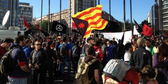 _____Catalunya Libertaria