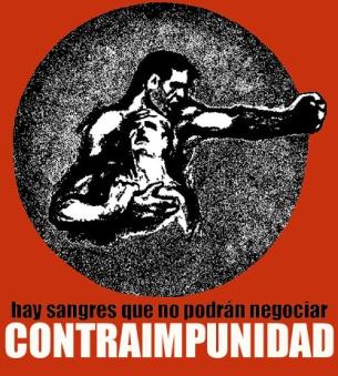 ddhh ContraImpunidad
