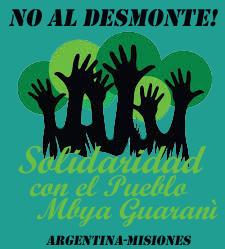 ___Desmonte NO__Arg Misiones