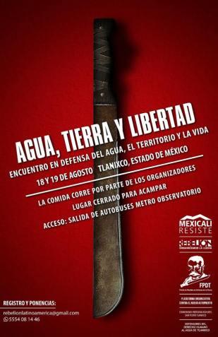 __________encuentro-tlanixco