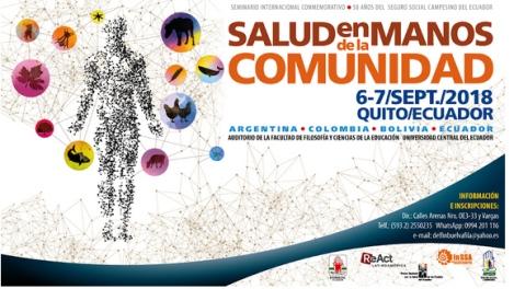 _________SaludComunitaria