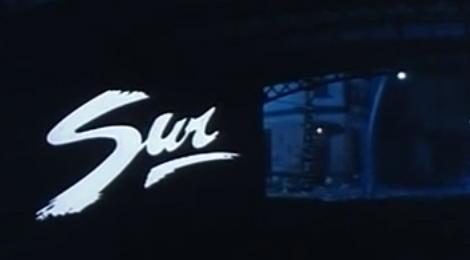 _____Sur