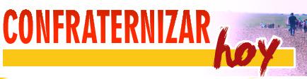 ___Confraternizar