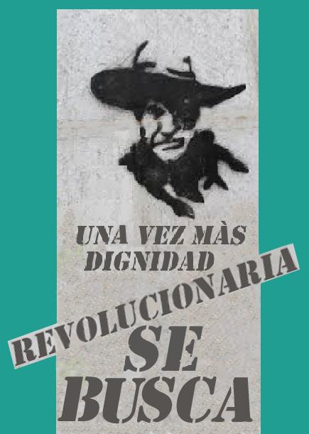 ___Dignidad revolucionaria se busca