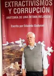 _______Extractivismo