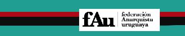 ______FAUrug