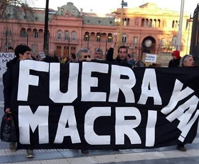 _________fuera macri_