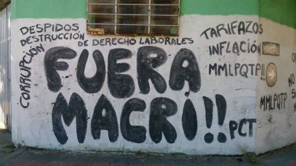 ____________fuera Macri__Arg