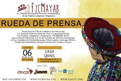___________________guatemala-pueblos-orig-cine