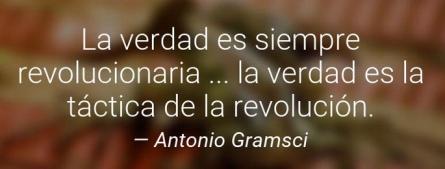 ___La Verdad__