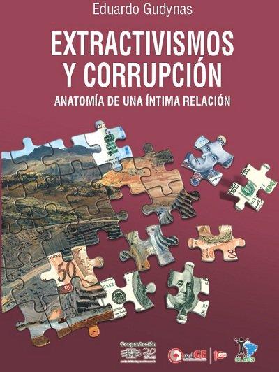 _Libro_Gudynas