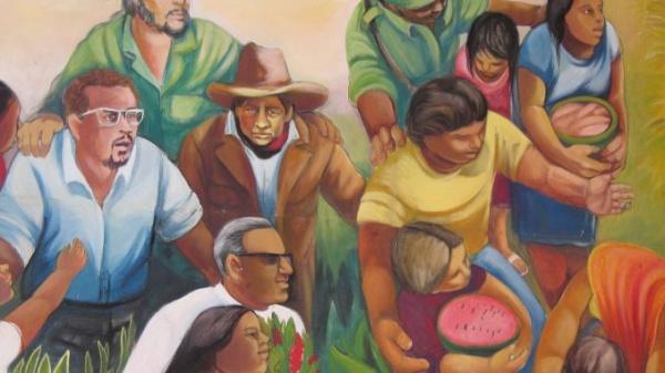 ______Nicaragua_Che-Fonseca-