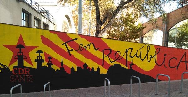 ____R de Republica NO de renunciamiento