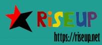 __riseup