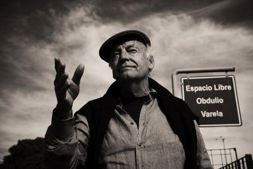 ________Urug_Eduardo Galeano