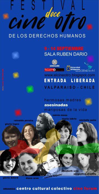 ______Valparaiso__Cine