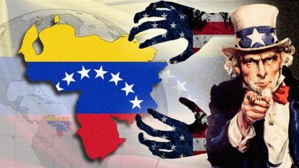 ______venezuela__antiimperialismo