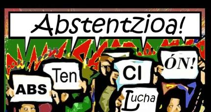 _abstencion PV_bastaYa