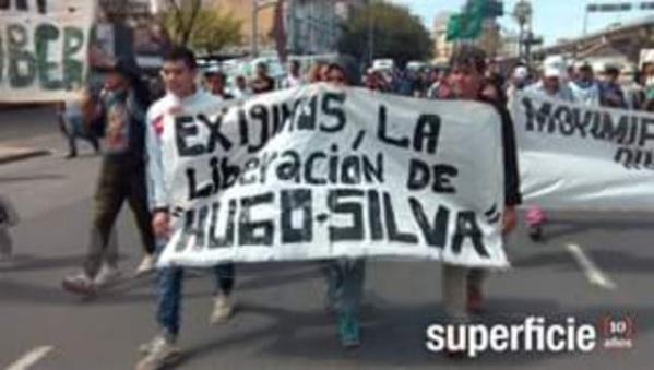 ___Arg_Misiones_Libertad Hugo Silvia
