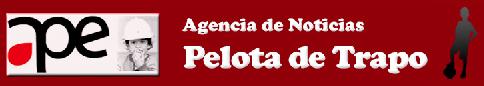 _______Arg_Pelota de trapo