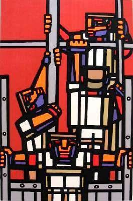 arte-argentino-sanchez-juan-m-carpani-serigrafias-