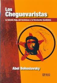 ____CHEguevaristas