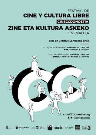 ____Donostia_Festival de Cine