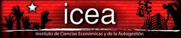 _____ICEA