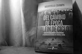 ______libro M Svampa