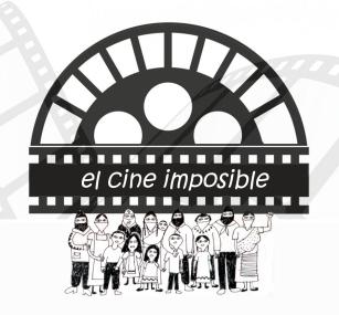 _________Mex_ZAP_CineImposible