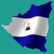 _______Nicaragua_band2018