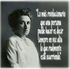 _nuestraRosa_