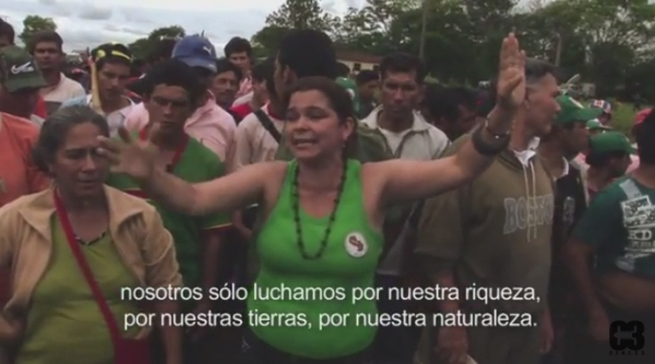 __Pguay_Esther Leiva_Documental Tierra Arrasada