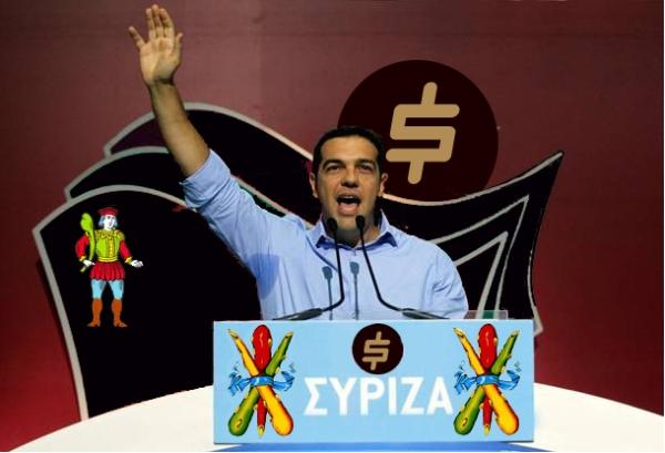 _________Syriza-Grecia Repre 2018