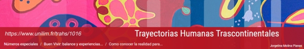 ___Trayectorias Hum Trascontinentales