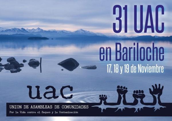 ____uac Bariloche_Arg
