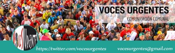______Voces Urgentes_Venezuela