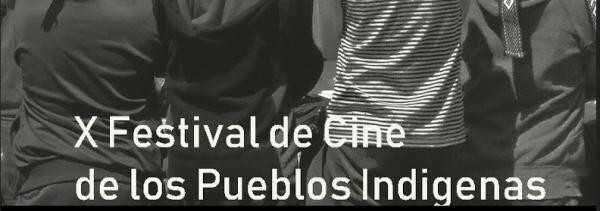____Ch_Valparaiso_Cine_Convocatoria2019