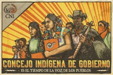 ________________CNI_Concejo_Indigena MEX